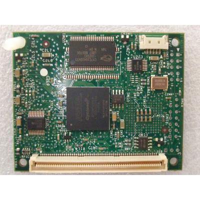 Intel Management Module Advanced Edition - remote management adapter ( AHWIMMADV2 )