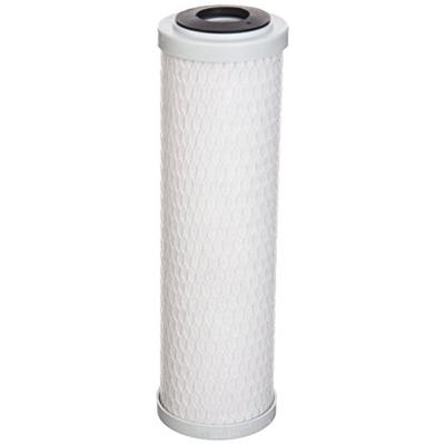 Omni CB3 Carbon Block Undersink Replacement Water Filter Cartridge