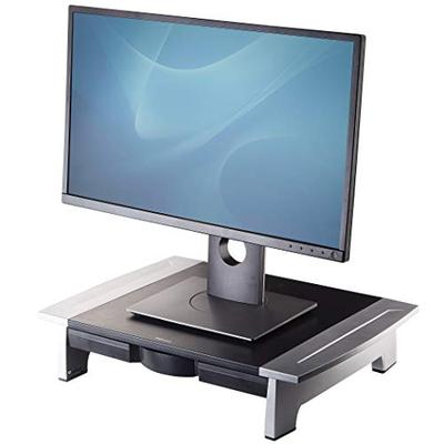 Fellowes Office Suites Monitor Riser (8031123)