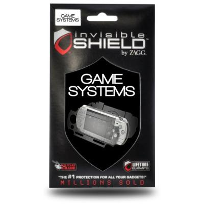 InvisibleShield for Xbox 360 Controller