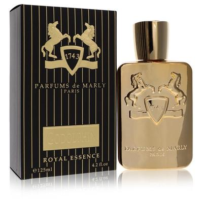 Godolphin For Men By Parfums De Marly Eau De Parfum Spray 4.2 Oz