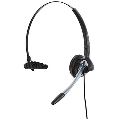 Plantronics 81083-01 Replacement Headset for CT14