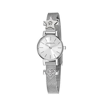 MORELLATO Fashion Watch (Model: R0153122578)