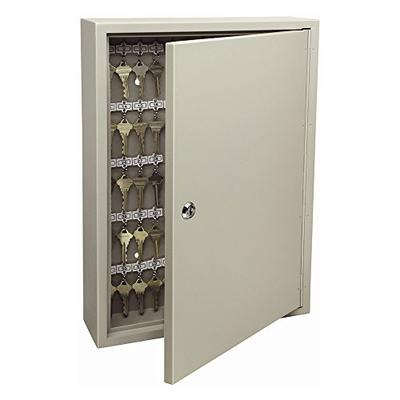Kidde AccessPoint 001802 Key Entry Pro Key Locker, Clay, 60 Key