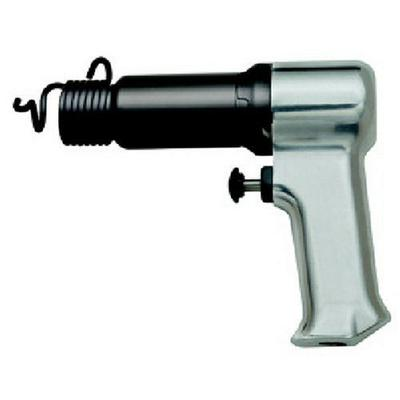 Ingersoll Rand 121Q Super Duty Air Hammer, 121/Q - Tool Only
