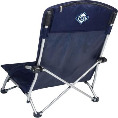 Tampa Bay Rays Tranquility Chair by Oniva