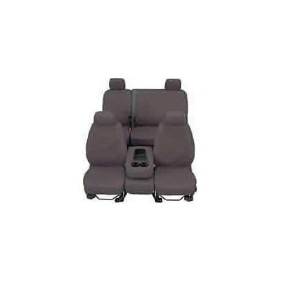 Covercraft SS2359PCGY Seat Saver