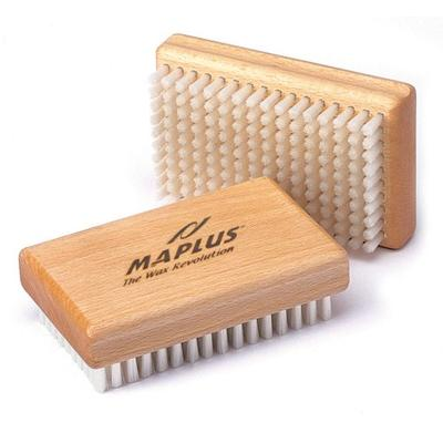 Maplus Soft Nylon Ski & Snowboard Brush