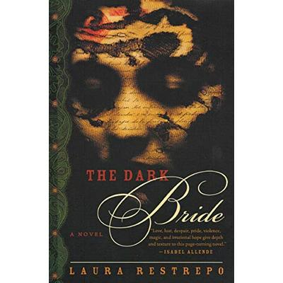 The Dark Bride: A Novel