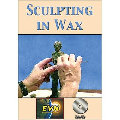 Sculpting in Wax DVD