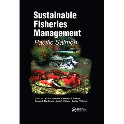 Sustainable Fisheries Management: Pacific Salmon