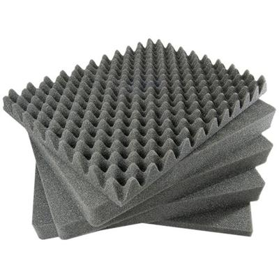 Pelican 0351 7-Piece Foam Set