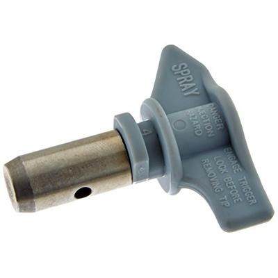Wagner Power Products 413 Reversible Spray Tip
