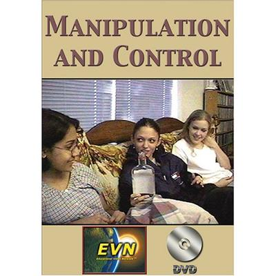 Manipulation and Control DVD