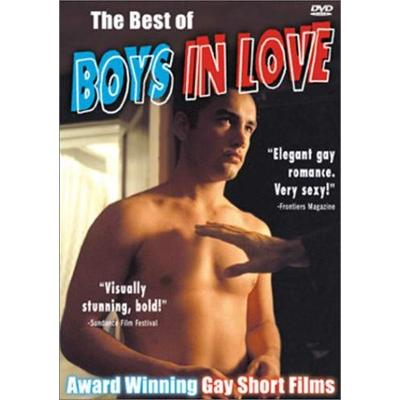 The Best of Boys in Love