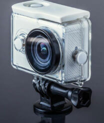 2 most popular GoPro cameras of 2020
