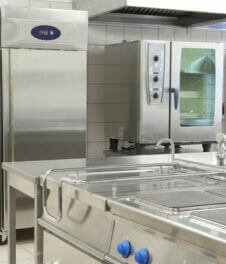 Top reasons to invest in electric ranges