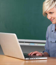 Online Spanish courses – Where and why you can take them up
